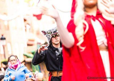 carnavalmoral-2017-413