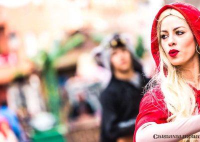 carnavalmoral-2017-414