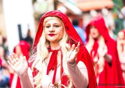 carnavalmoral-2017-416