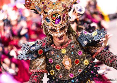 carnavalmoral-2017-425