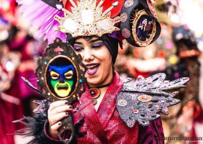 carnavalmoral-2017-427