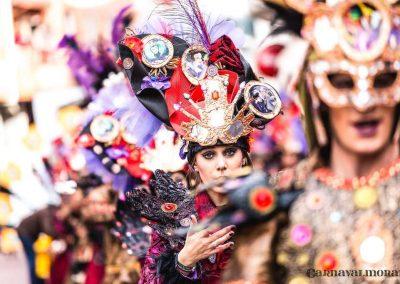 carnavalmoral-2017-428