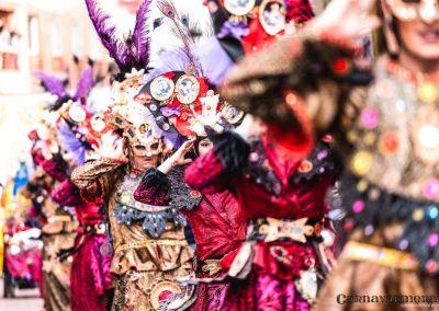 carnavalmoral-2017-430