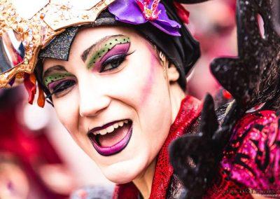 carnavalmoral-2017-432