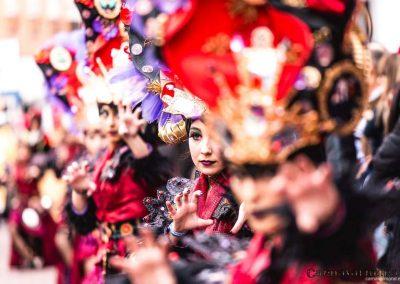 carnavalmoral-2017-433