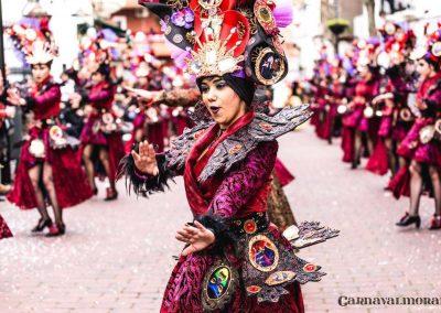 carnavalmoral-2017-434
