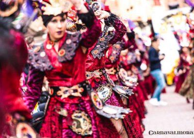 carnavalmoral-2017-435