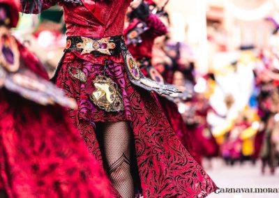 carnavalmoral-2017-436