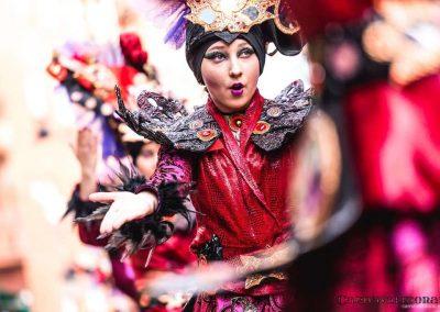 carnavalmoral-2017-437