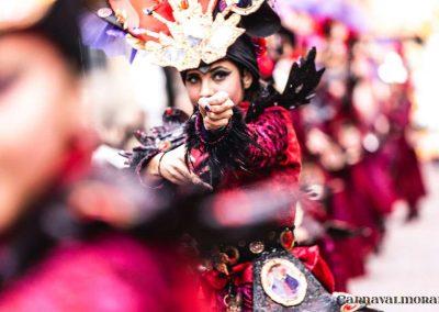 carnavalmoral-2017-439