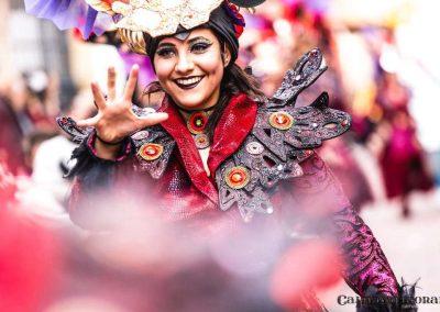 carnavalmoral-2017-440
