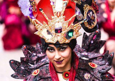 carnavalmoral-2017-441