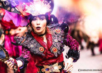 carnavalmoral-2017-442