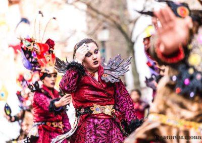 carnavalmoral-2017-443
