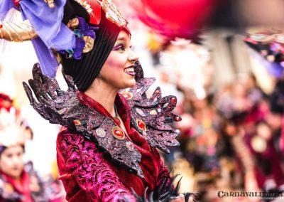 carnavalmoral-2017-445
