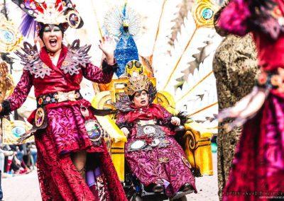 carnavalmoral-2017-446