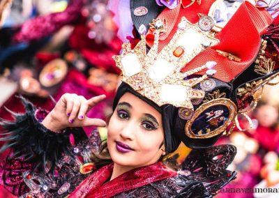 carnavalmoral-2017-447