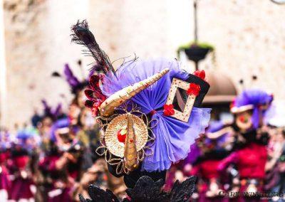 carnavalmoral-2017-448