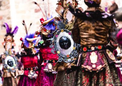 carnavalmoral-2017-450