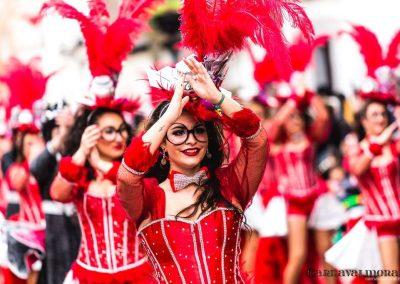 carnavalmoral-2017-453