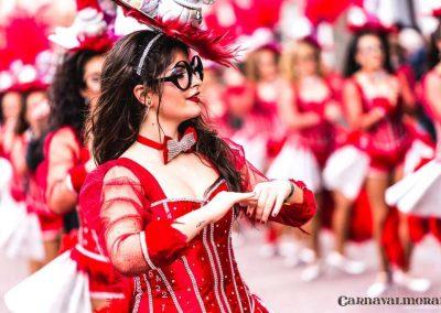 carnavalmoral-2017-454