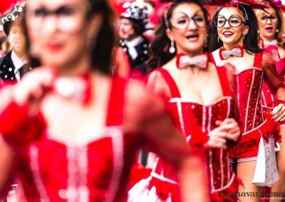 carnavalmoral-2017-457