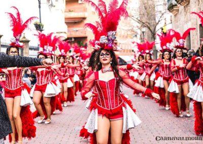 carnavalmoral-2017-458