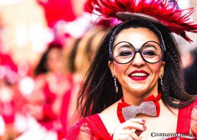 carnavalmoral-2017-460