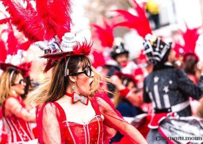 carnavalmoral-2017-461