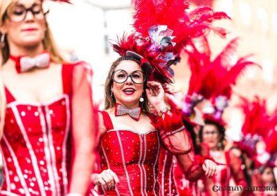 carnavalmoral-2017-462