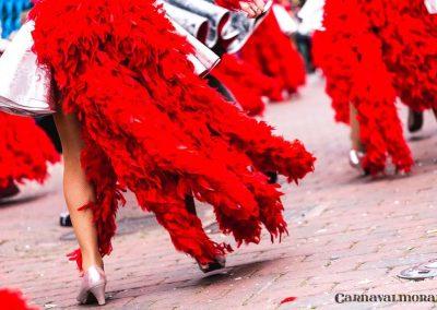 carnavalmoral-2017-463