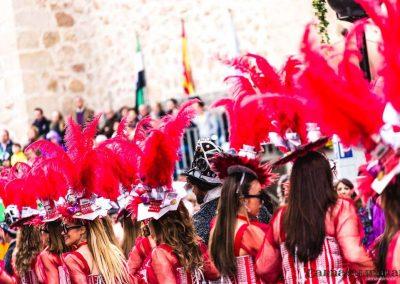 carnavalmoral-2017-464