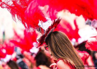 carnavalmoral-2017-465