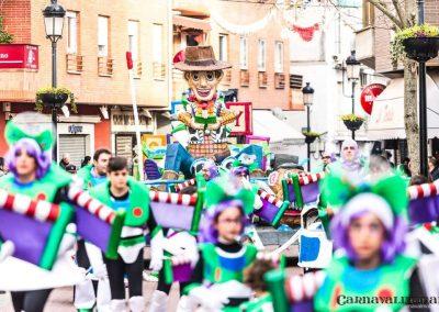 carnavalmoral-2017-466
