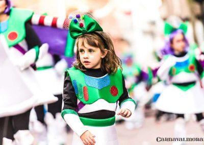 carnavalmoral-2017-467
