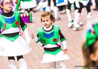 carnavalmoral-2017-470