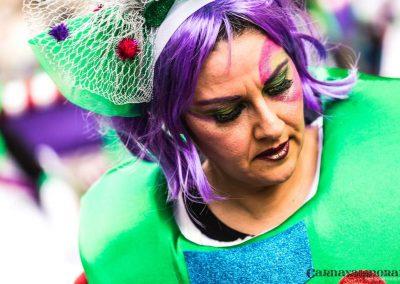 carnavalmoral-2017-471