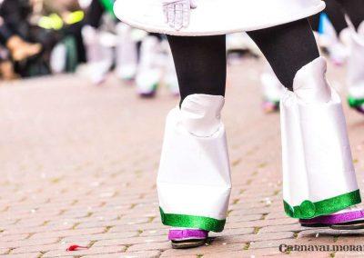 carnavalmoral-2017-473