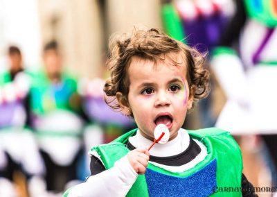 carnavalmoral-2017-476