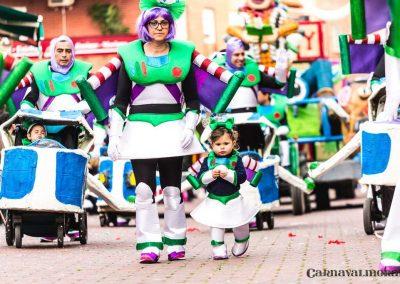 carnavalmoral-2017-477