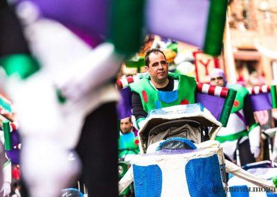 carnavalmoral-2017-480