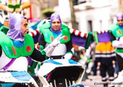 carnavalmoral-2017-481