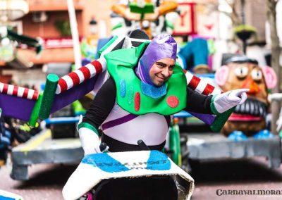 carnavalmoral-2017-483