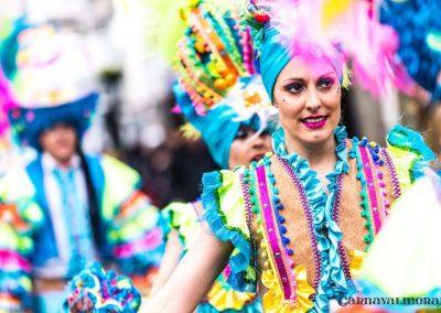 carnavalmoral-2017-485