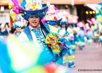 carnavalmoral-2017-486