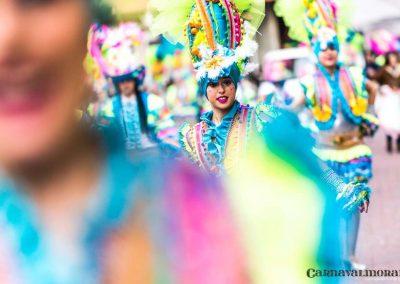 carnavalmoral-2017-487