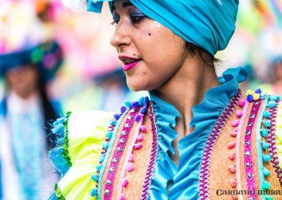 carnavalmoral-2017-489
