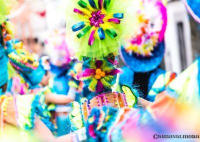 carnavalmoral-2017-490