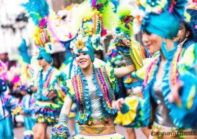 carnavalmoral-2017-491