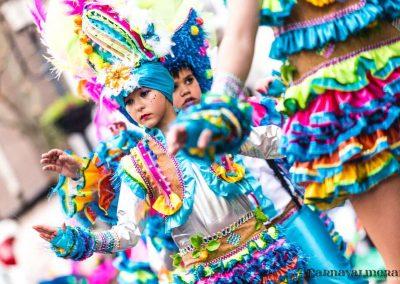 carnavalmoral-2017-492